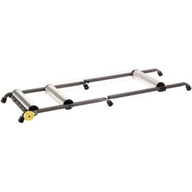 CycleOps AL Rulletræner med magnetisk modstand grå